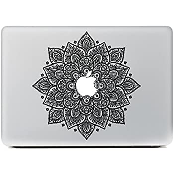 Amazoncom Vati Leaves Removable Lucky Flowers Cool Design Best - Best vinyl decal stickers