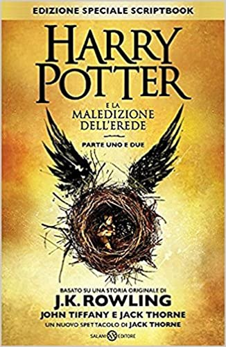 https://www.amazon.it/Potter-maledizione-dellerede-speciale-Scriptbook/dp/8869187497/ref=sr_1_1?ie=UTF8&qid=1479811044&sr=8-1&keywords=harry+potter+e+la+maledizione+dell%27erede