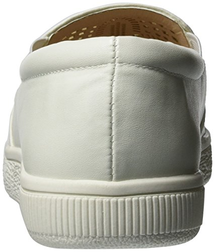 Femme Baskets White La 964128 Strada Blanc qSPWgH4tH