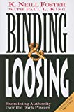 Binding and Loosing, K. Neill Foster and King, 1600662374