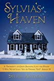 Sylvia's Haven, Sylvia Anthony, 1438906277
