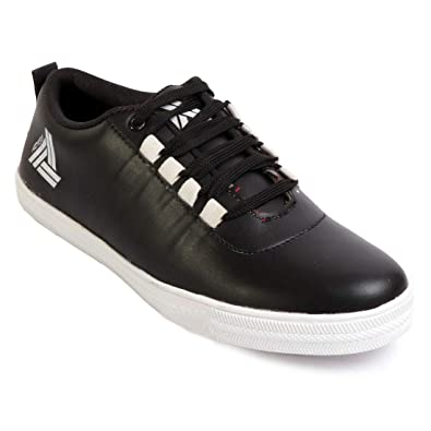 3c88cae8d39e15 Adiso Casual Shoes for Men: Buy Online at Low Prices in India - Amazon.in