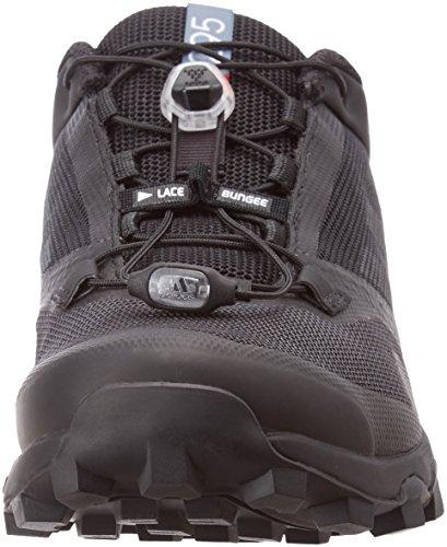 Adidas Terrex Trailmaker Trail Laufschuhe - AW16 Schwarz