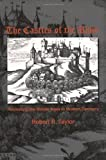 The Castles of the Rhine : Recreating the Middle Ages in Modern Germany, Taylor, Robert R., 0889202680