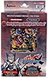 Buddyfight TCG Card Game 'Ruler of Havoc'...