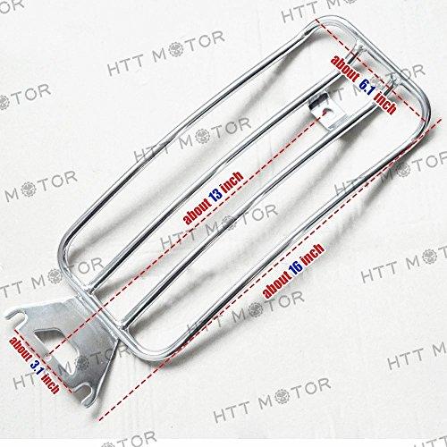 HTTMT- 11