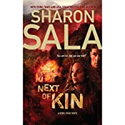 Next of Kin | Sharon Sala