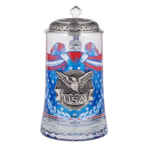 Glass-USA-Stein-04-Liters