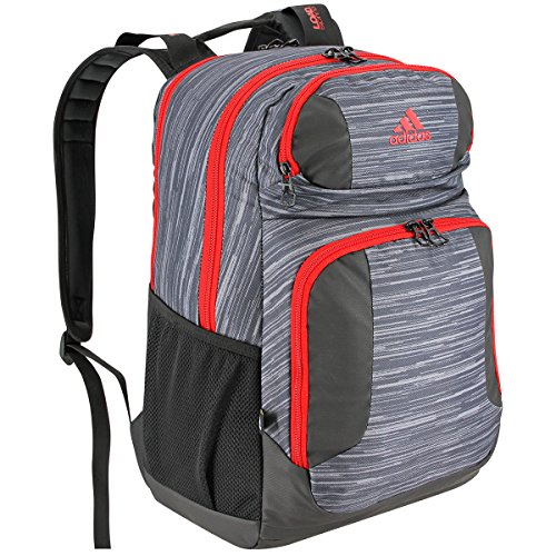 adidas Climacool Team Strength Backpack f510f1672dcae