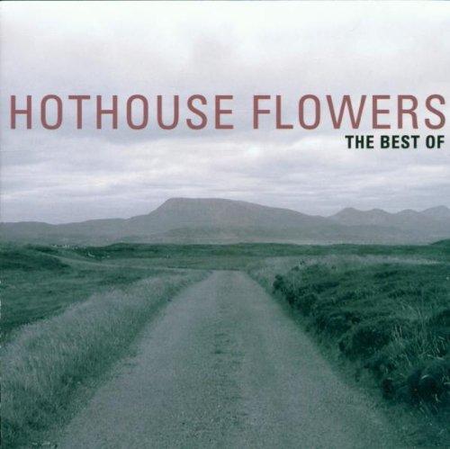Hothouse Flowers - I'm Sorry Lyrics | Songtexte-Lyrics de