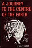 A Journey to the Center of the Earth Great Illustrated Classics 1959
