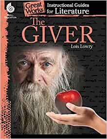 Why is the giver a good book to read