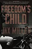 Download Freedom's Child: A Novel in PDF ePUB Free Online