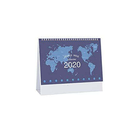 Calendario Calendarios de Escritorio Calendarios d La simplicidad ...