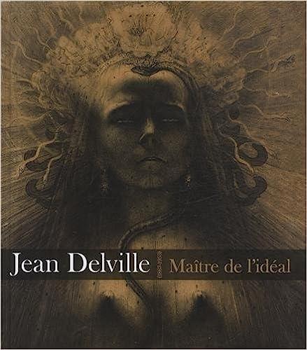Livre gratuits Jean Delville (1867-1953) : Maître de l'idéal pdf ebook
