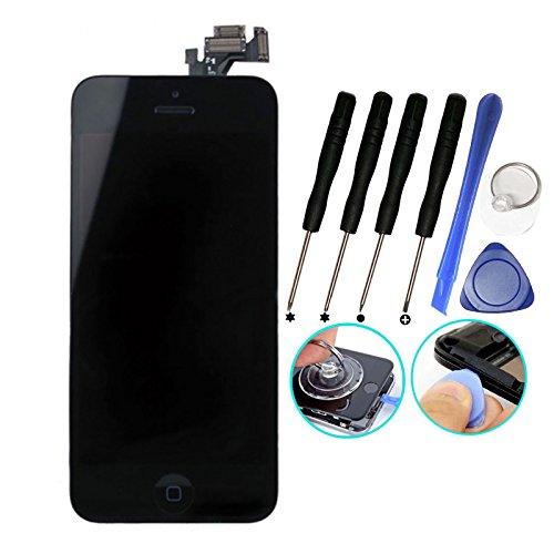 iphone 5 parts - 3