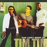Tim Tim - Summer Love