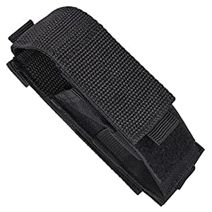 sheaths sh1080 brk folding knife belt sheath sports outdoors. Black Bedroom Furniture Sets. Home Design Ideas