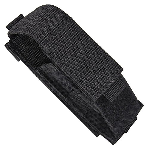 Carry All Folding Knife Sheath product image