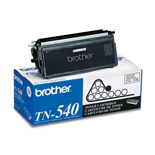 Brother BRTTN540 TN540 Toner