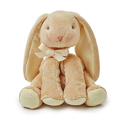 (Little Lops Bunny Cream )