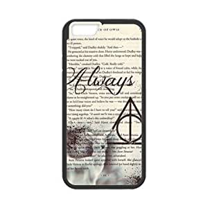 Case for iPhone 4 4s,Cover for iPhone 4 4s,iPhone 4 4s case,Hard Case for iPhone 4 4s,Harry Potter Design PC and TPU Screen Protector Hard Case for Apple iPhone 4 4s
