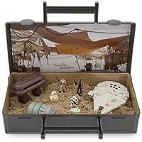 Jakku Sand Play Set