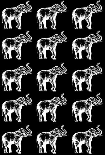 Lucky Elephants 1