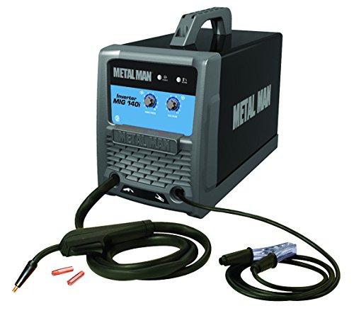 Buy wire welder for the money