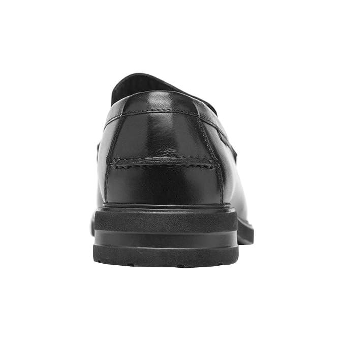 9e13491d38323 Mephisto Orelien Mocassini Uomo Classici  Amazon.it  Scarpe e borse