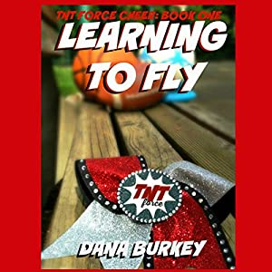 Learning to Fly Audiobook