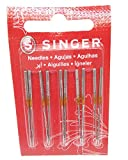 HONEYSEW 2054-42 100-16 for Singer 14U