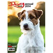 Dog World Annual 2014