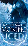 Iced: Fever Series Book 6 by  Karen Marie Moning in stock, buy online here