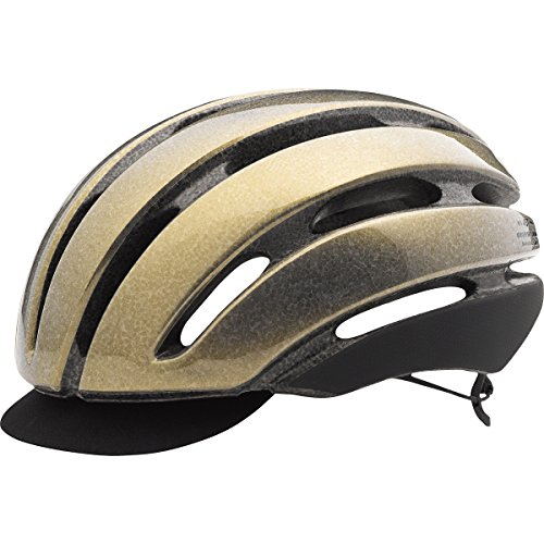 Giro-Ash-Bike-Helmet-Womens