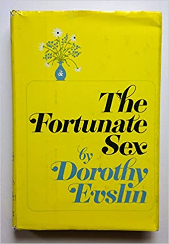 Fortunate sex
