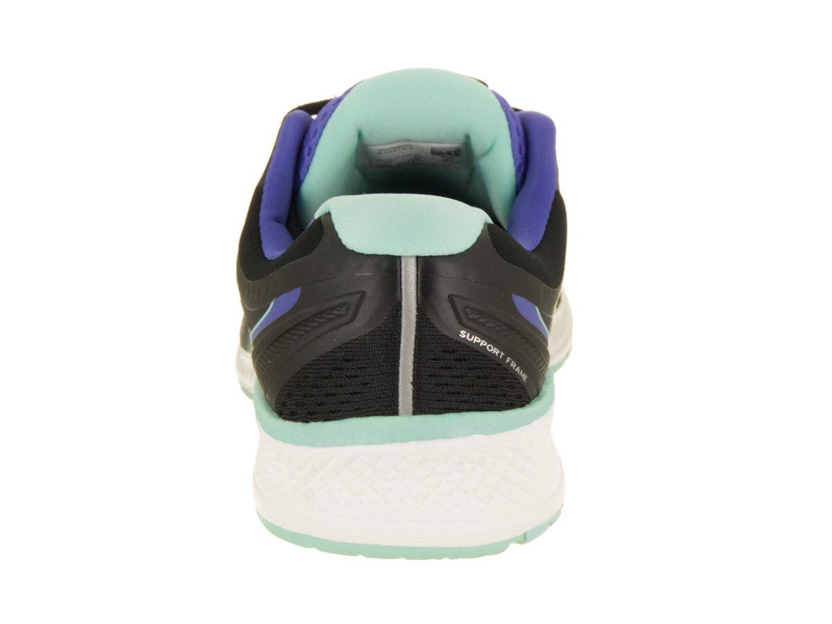 Saucony Womens Triumph Iso 4 Running Shoe B078pp6vwn Bm 65 Trumph Phantom Boots Darkbrown