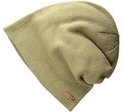 8a88d44ad Women's The Julietta Soft Fine Knit Slouchy Fashion Beanie Hat
