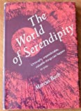 img - for The World of Serendipity book / textbook / text book