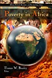 Poverty in Africa (African Political, Economic, and Security Issues Series)