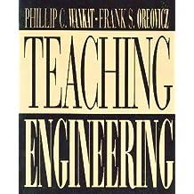 Teaching Engineering