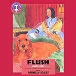 Flush | Virginia Woolf