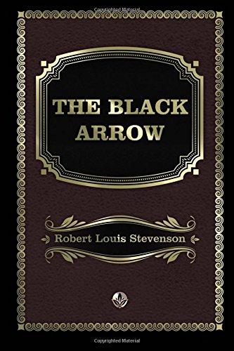 Read Online The Black Arrow pdf epub
