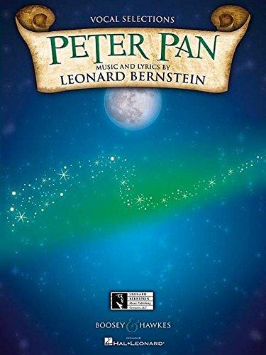 peter pan theater - 1