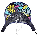 HINDAWI Sun Hats for Women Wide Brim UV