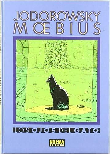 Google Book Pdf Downloader Los Ojos Del Gato Cats Eye Spanish