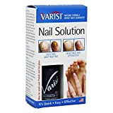 VARISI Restore Problem Nails For Finger & Toe Nails 0.5oz/15ml