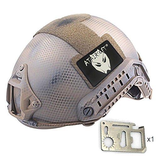 Us Military Specification Desert Boot - 3