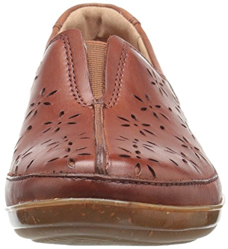 clarks s everlay dairyn slip on loafer import it all