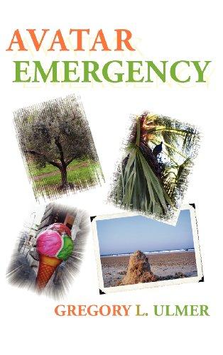 avatar-emergency-new-media-theory-2